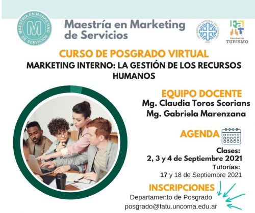 Flyers materias MMS 2021 (2)