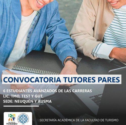 tutorespares